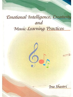 Emotional Intelligence, Creativity and Music Learning Practices