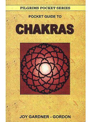 Chakras (Pocket Guide)
