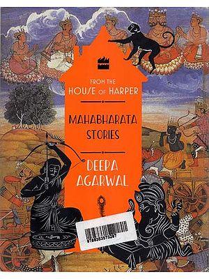 Mahabharata Stories
