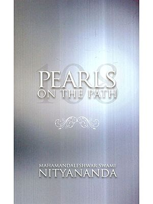 Pearls on The Path