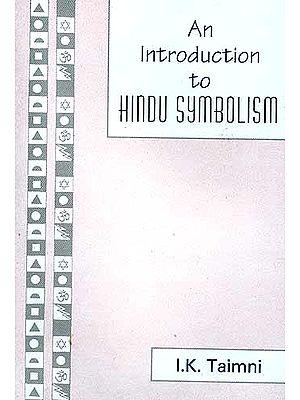 An Introduction to Hindu Symbolism
