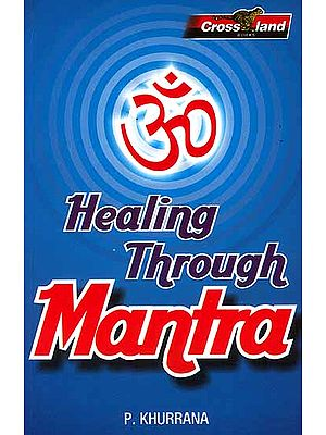 Healing Through Mantra
