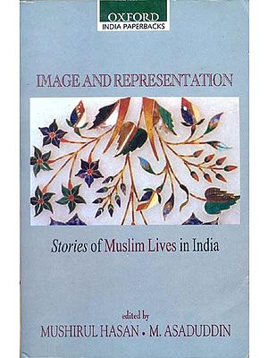 IMAGE AND REPRESENTATION (Stories of Muslim Lives in India)