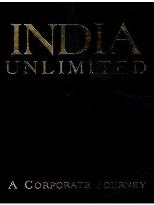 India Unlimited: A Corporate Journey