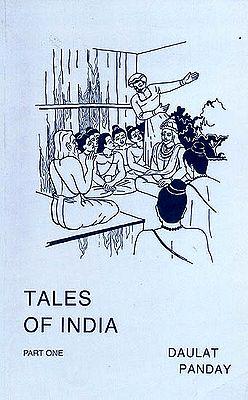 Tales of India (Part -I)