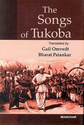The Songs of Tukoba