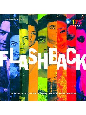 Flashback: 175 Years of Entertainment