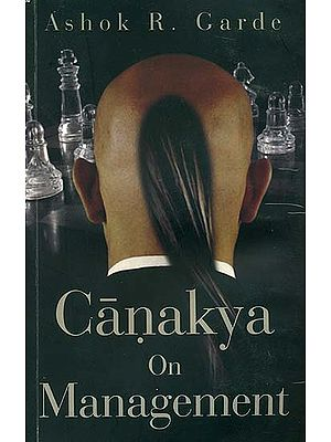 Canakya On Management