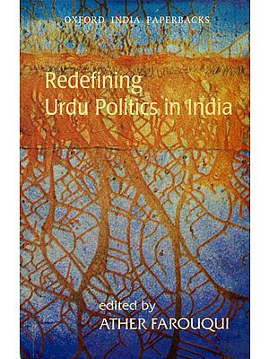 Redefining Urdu Politics in India