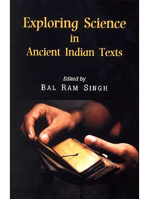 Exploring Science in Ancient Indian Texts