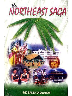 The Northeast Saga