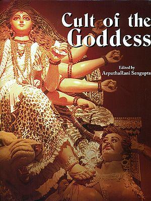 Cult of The Goddess