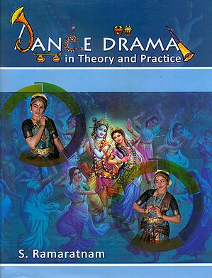 Dance Drama (In Theory and Practice)