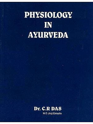 Physiology In Ayurveda