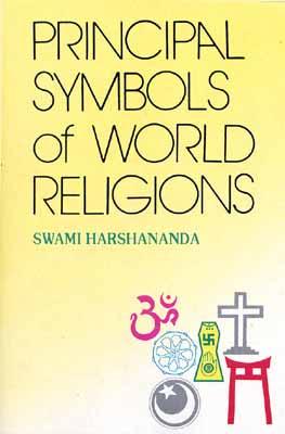 Principal Symbols of World Religions