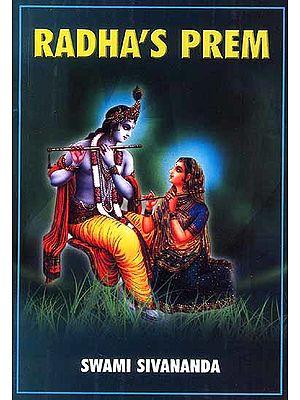 Radha's Prem