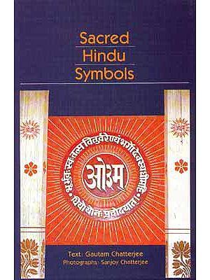 Sacred Hindu Symbols