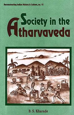 Society In the Atharvaveda