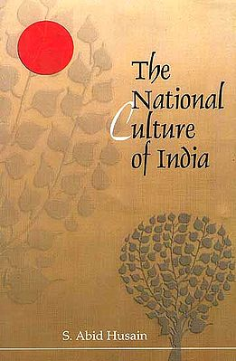 The National Culture of India