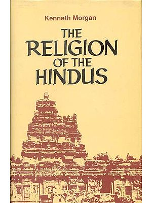 The Religion Of The Hindus
