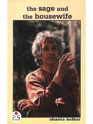 The Sage and the Housewife