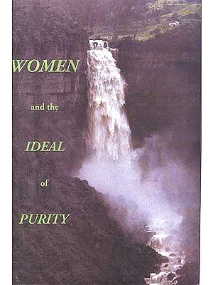 WOMEN and the IDEAL of PURITY