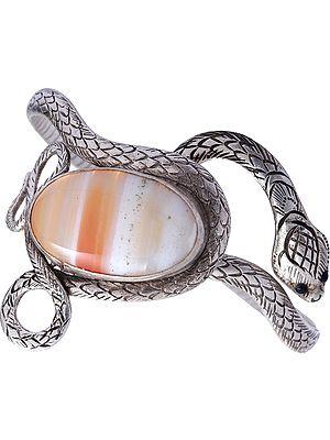 купить серебряное кольцо, браслет