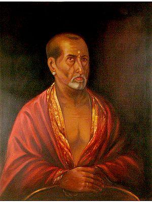 Raja Raja Varma