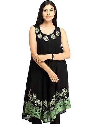 одежда из индии интернет магазин