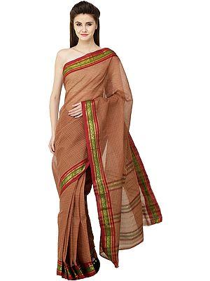 сари индийские купить