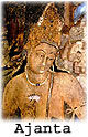 Ajanta: A Journey Into the Religio-Aesthetic Kingdom of Buddhist Art